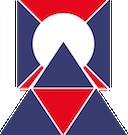 Marinianis TV