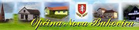 banner_bukovica