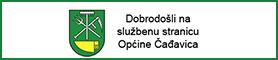 banner_cadjavica