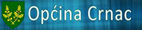 banner_crnac