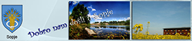 banner_sopje