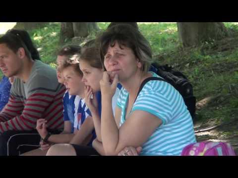 Malonogometni dječji turnir Slatina 2016. video spot 47