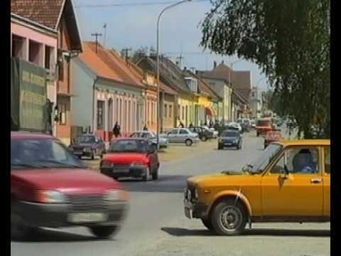 Stara Slatina – Kod Velikog mosta, 7.5.1999.